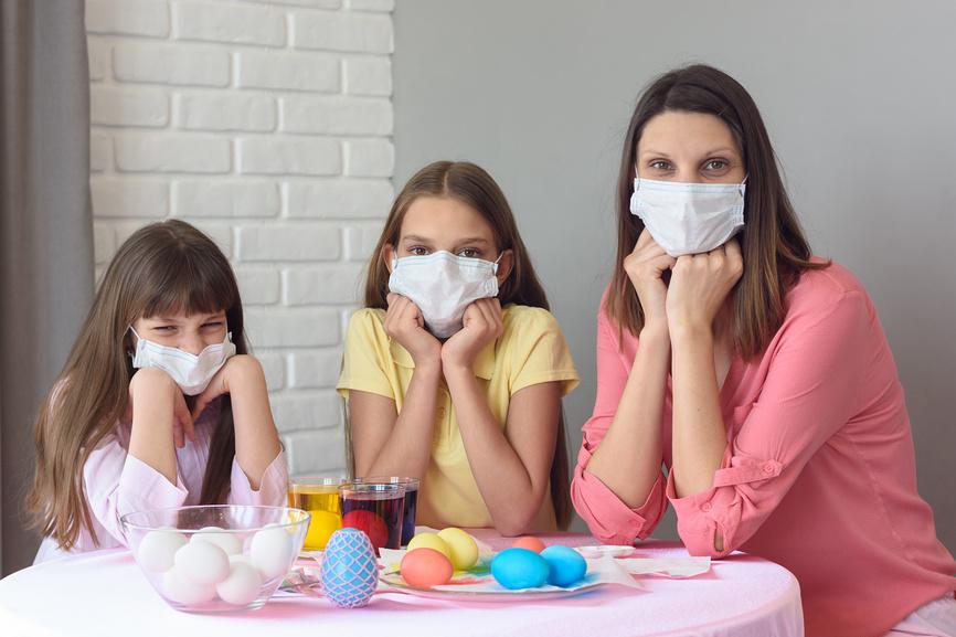 Карантин в москве: что это такое и что делать, чтобы избежать гриппа