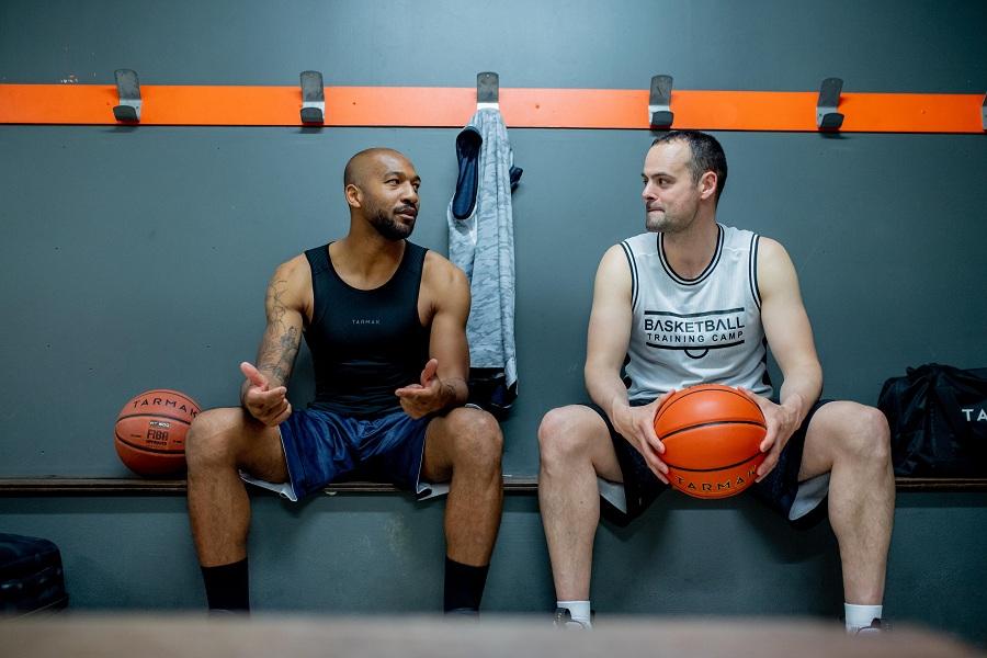 Терминология игры баскетбол: слова и термины, связанные с данным спортом, их значения, определения