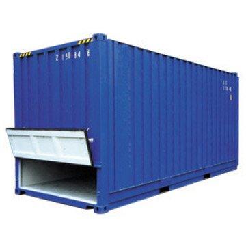 Зачем и как использовать контейнеры: разбираемся с docker, kubernetes и другими инструментами