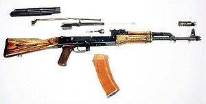 Свд винтовка: технические характеристики, охотничья, пневматические модели с фото и их цены