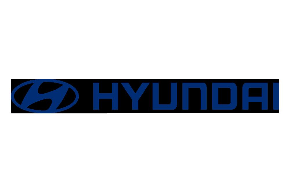 Hyundai: история бренда, топ-10, фото, видео