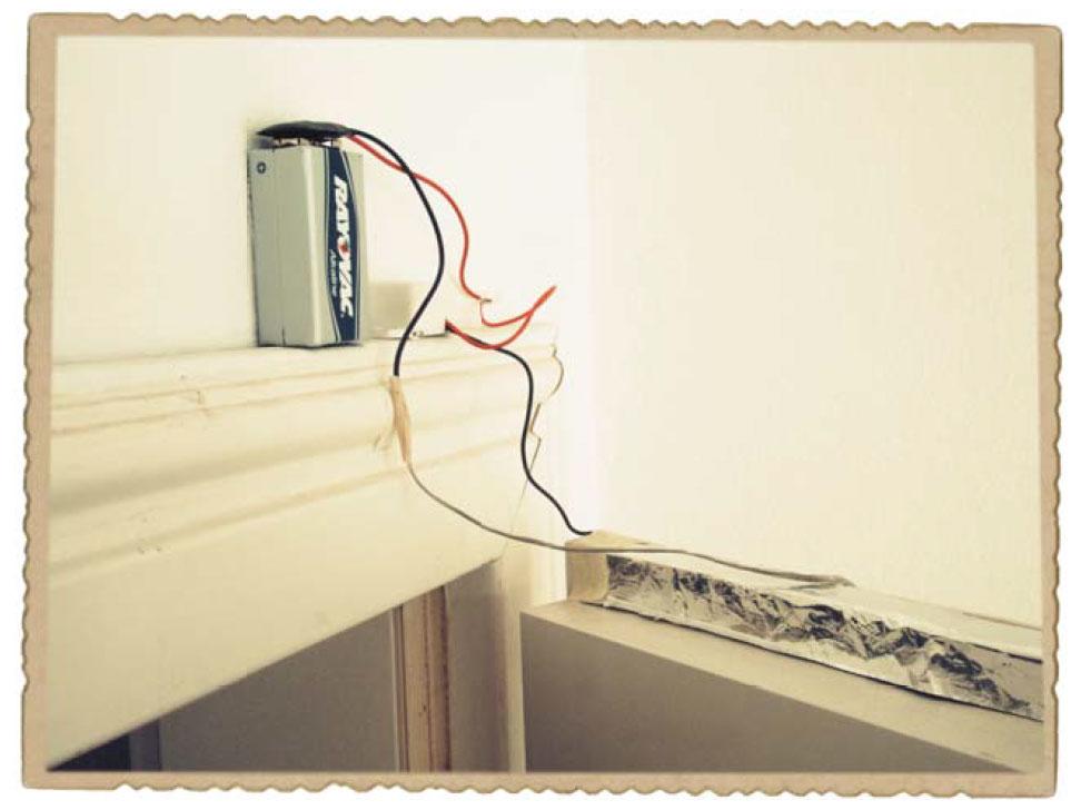 Что такое электрический ток простыми словами | новости №1
