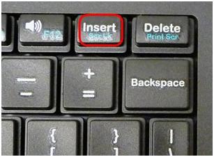 Что такое scroll lock на клавиатуре: какие функции выполняет клавиша