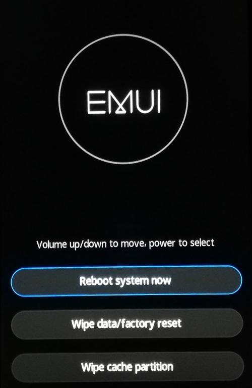 Wipe cache partition что это такое на android? (плюс перевод на русский). что такое factory reset