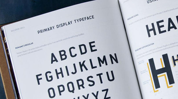 Что такое шрифт? классификация шрифтов. работа со шрифтами :: syl.ru
