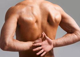 Переутомление: причины, симптомы, признаки и лечение патологического состояния