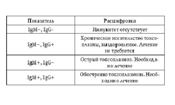 Редакция om1.ru сделала тесты на антитела к коронавирусу. стали известны результаты