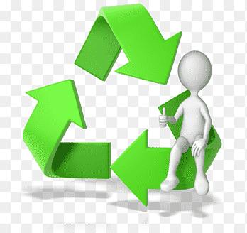 Утилизация отходов: что это такое, правила, решение проблемы
