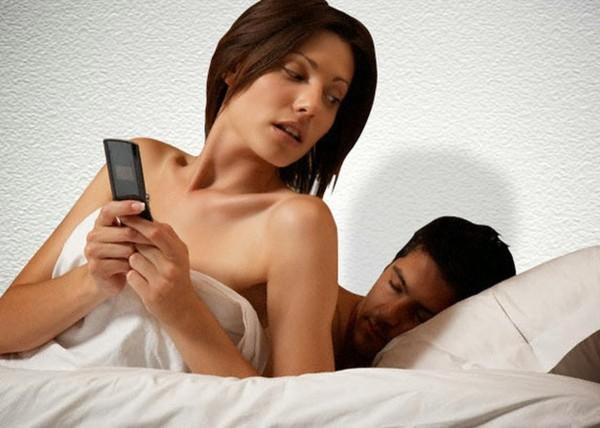 Свободные отношения между мужчиной и женщиной: что это такое, плюсы и минусы