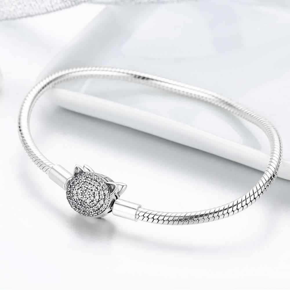 Какие бывают пробы серебра, какое серебро используют для изготовления ювелирных изделий