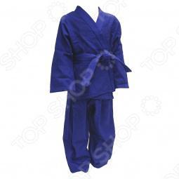 Обеспечение безопасности во время поединка: характеристика татами для дзюдо