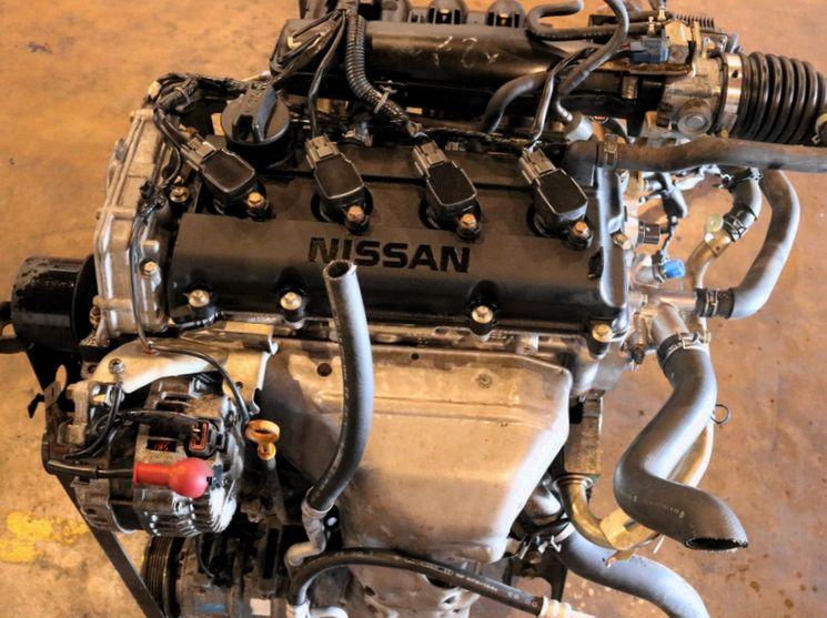 Что такое контрактный двигатель? как правильно выбрать контрактный двигатель?