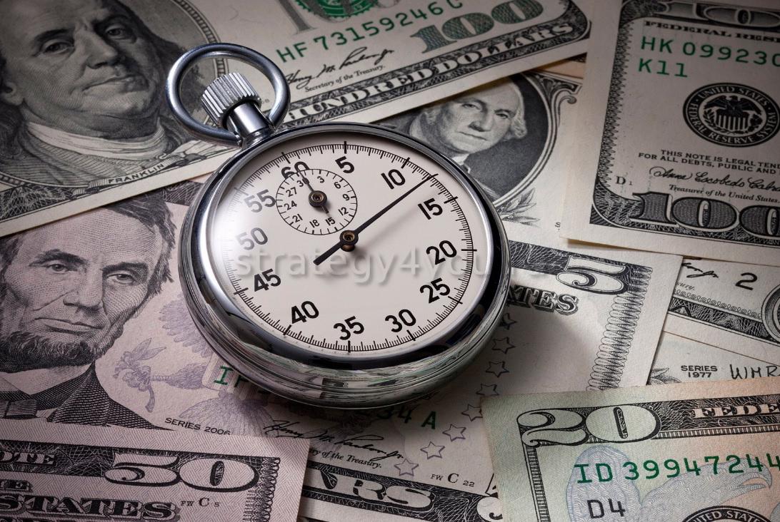 Пролонгация вклада – что означает и на каких условиях происходит?
