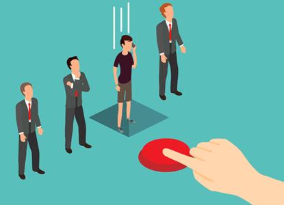 10 методов, как реагировать на грубость