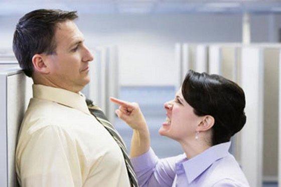 Как отвечать на грубость умно, достойно и красиво - 10 методов