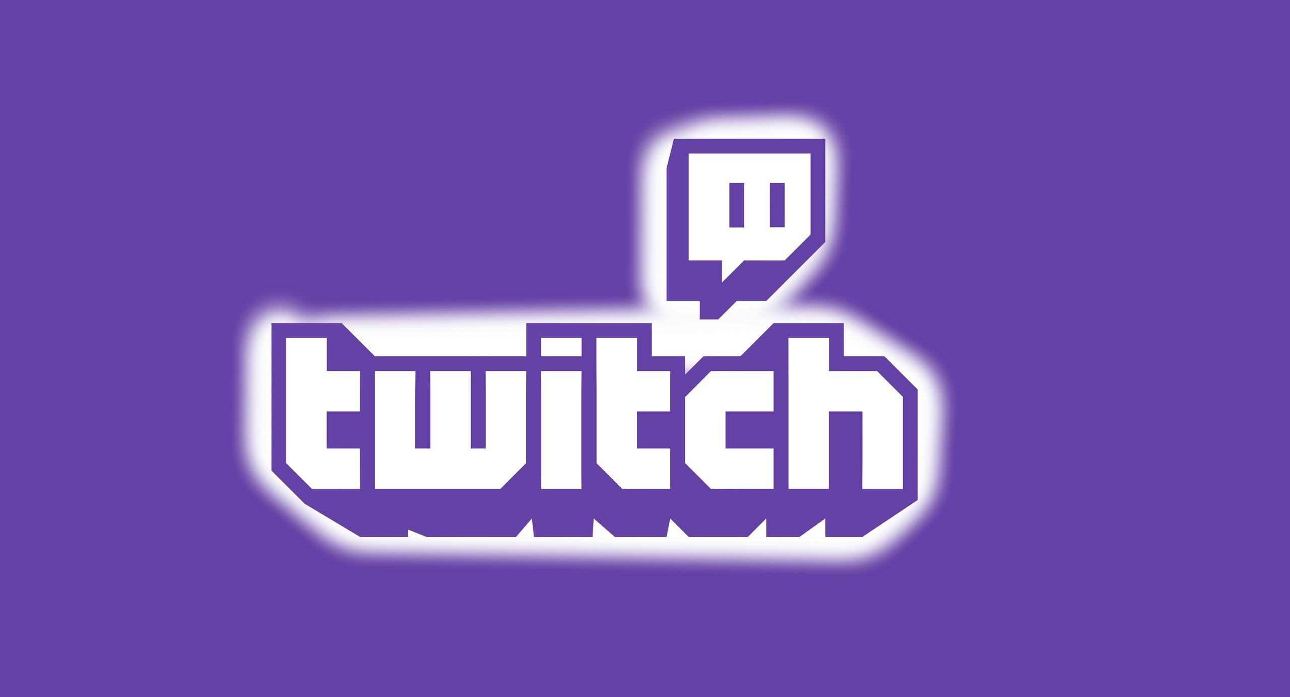 Что такое twitch и с чем его едят