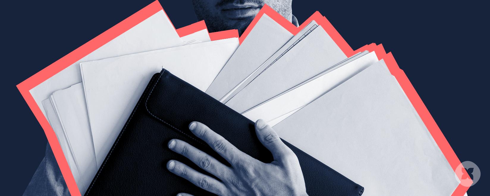 Штатное расписание: как оформить его по всем правилам в 2019 году, скачать образец