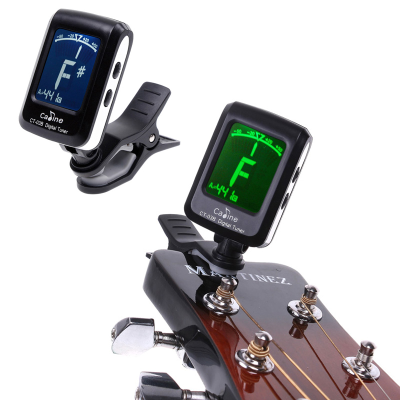 Камертон для настройки гитары: как правильно настроить устройство