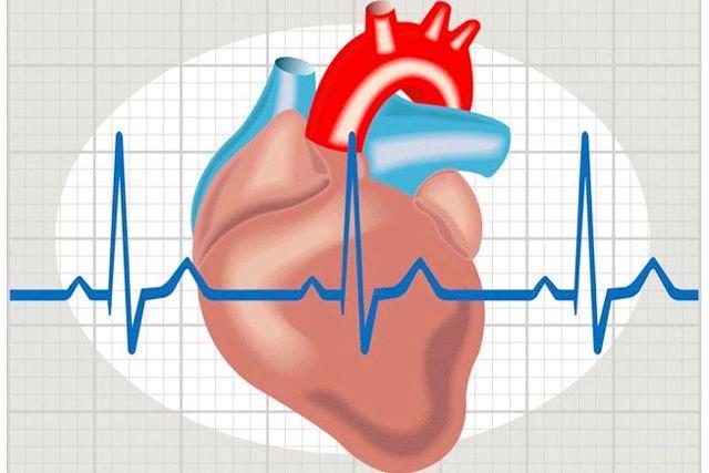 Что такое алкогольная кардиомиопатия, и каковы ее симптомы