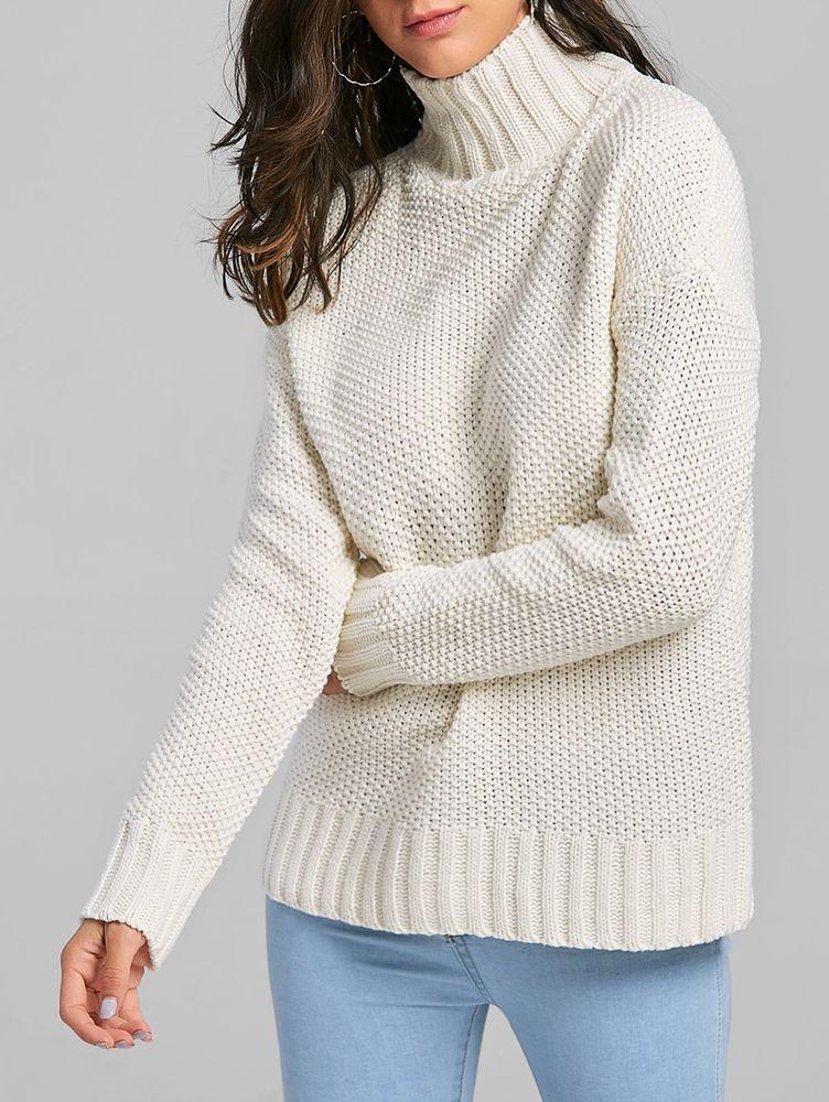 Чем отличается джемпер от пуловера, кофты, свитера, свитшота и лонгслива