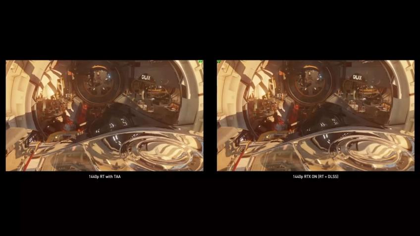 Что такое nvidia dlss, как она повышает fps и улучшает графику в играх — подробное объяснение