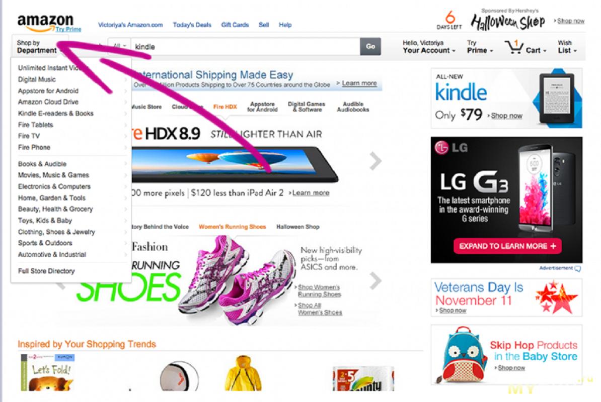 Amazon web services (aws) − serviços de computação em nuvem