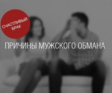 Значение слова «принципиальный» в 10 онлайн словарях даль, ожегов, ефремова и др. - glosum.ru