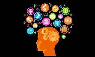 Как эффективно заниматься саморазвитием во всех сферах жизни?