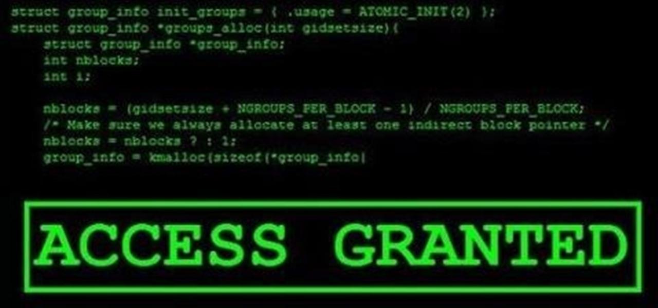 Вскрываем эксплойт-пак: разбираем внутренности blackhole exploit kit