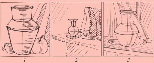 10 правил композиции, без которых не обходится ни один дизайнер