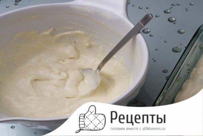 Сыр маскарпоне – с чем можно сочетать и варианты замены этого ингредиента
