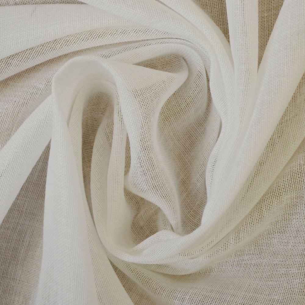 Муслин: что это за ткань, состав, виды и свойства, преимущества, уход
