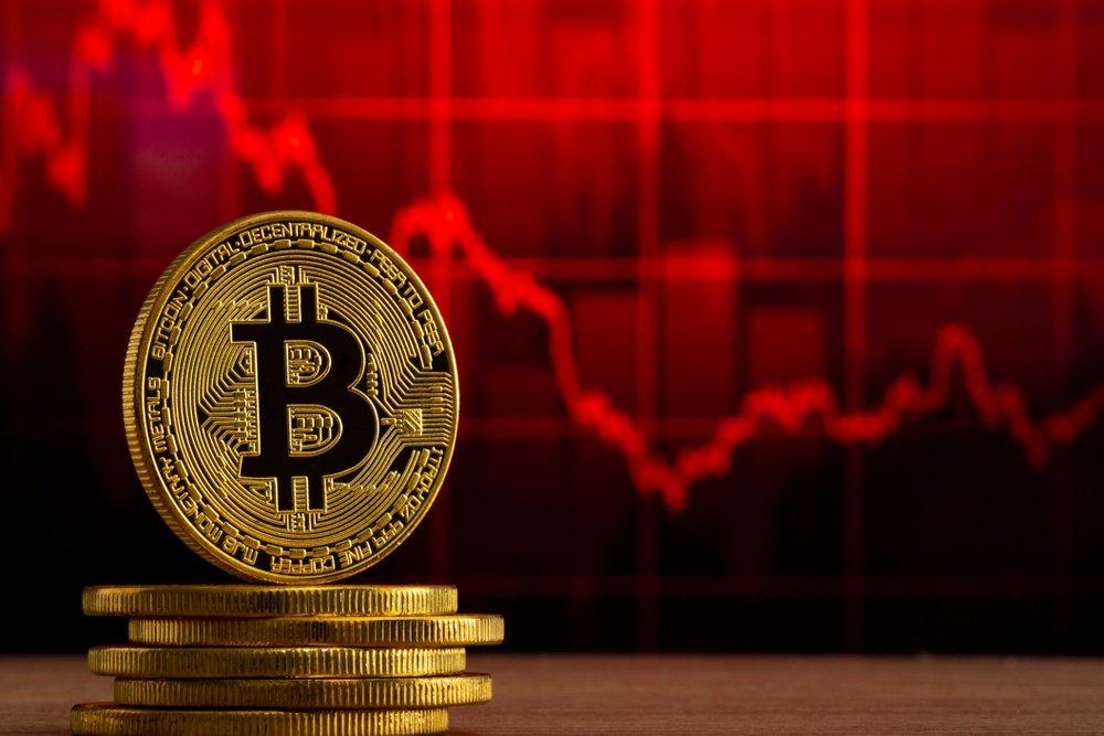 Криптовалютная биржа zb com: полный обзор торговой площадки