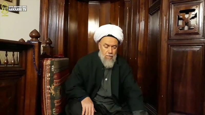 Суфизм. суть, главные идеи, принципы и философия