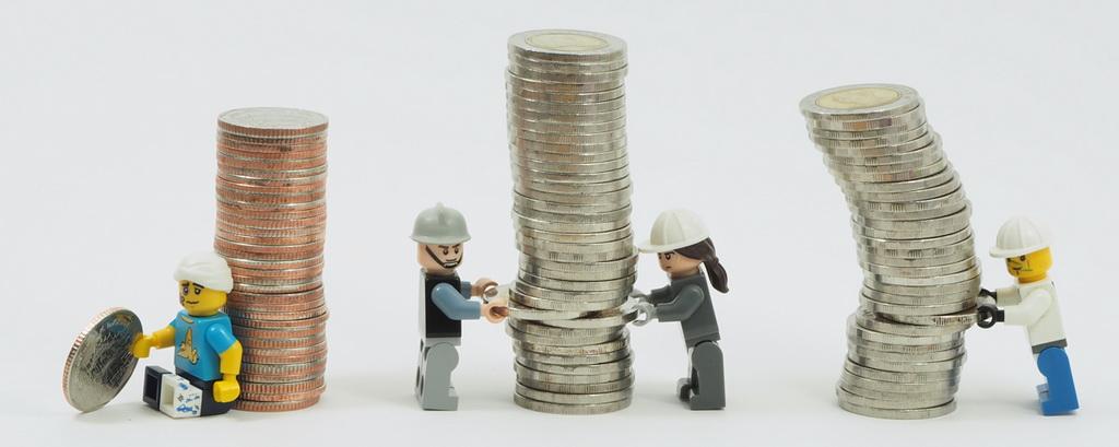 Что нужно знать покупателю об эскроу-счетах?