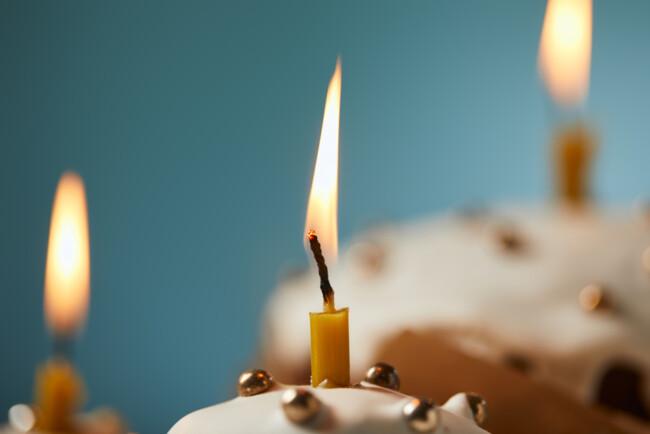 Что такое обряд или ритуалы? | что это такое симоронские ритуалы?