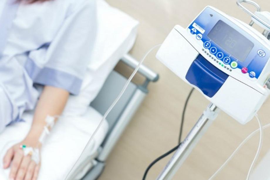 4 химиотерапии при онкологических заболеваниях