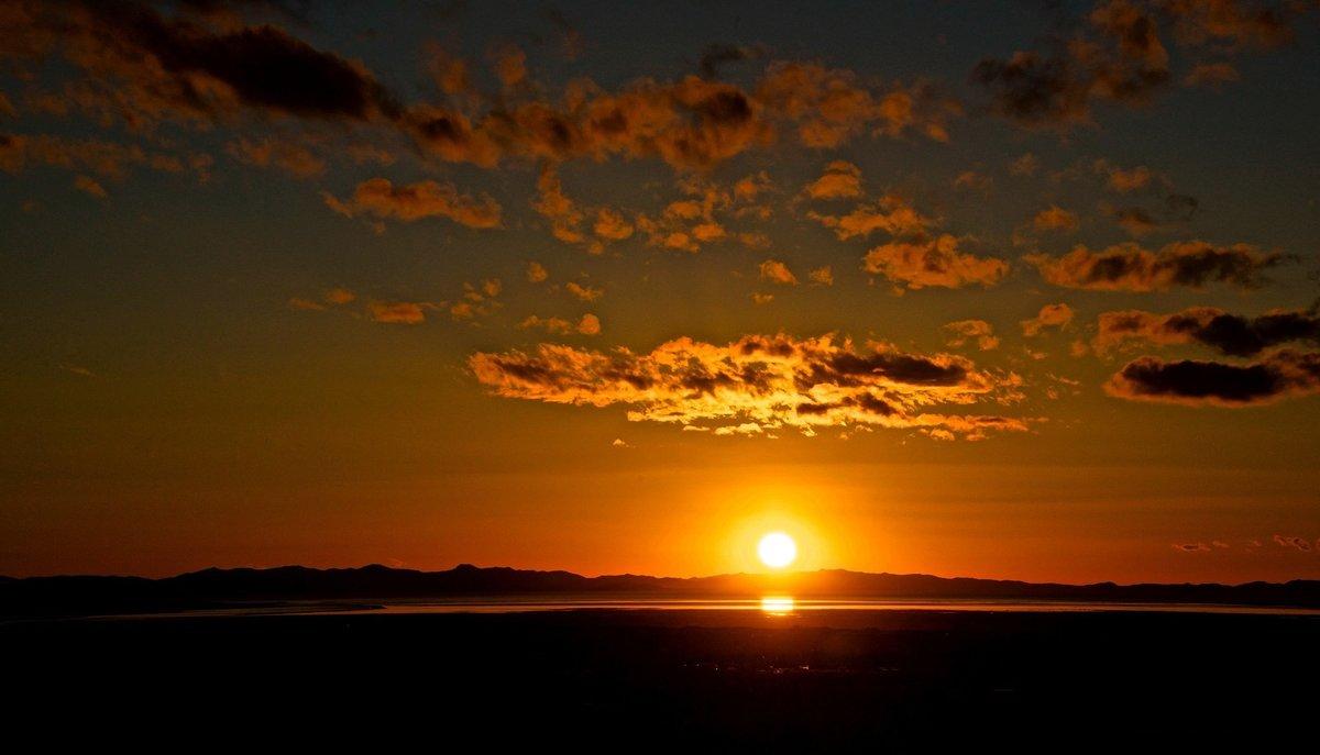 Закат: красивые фразы, афоризмы, цитаты, изречения, высказывания