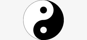 Что такое даосизм: кратко об основных идеях и философии