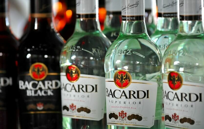 Ром – описание напитка и его видов; как пить; рецепт, как сделать