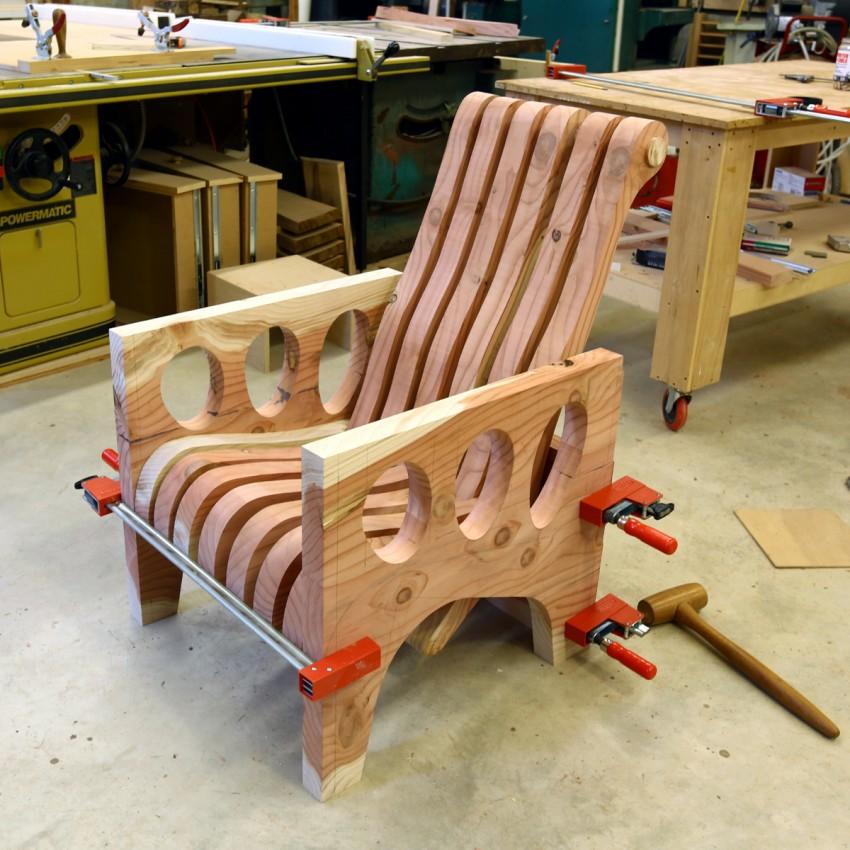 Кресло — википедия. что такое кресло