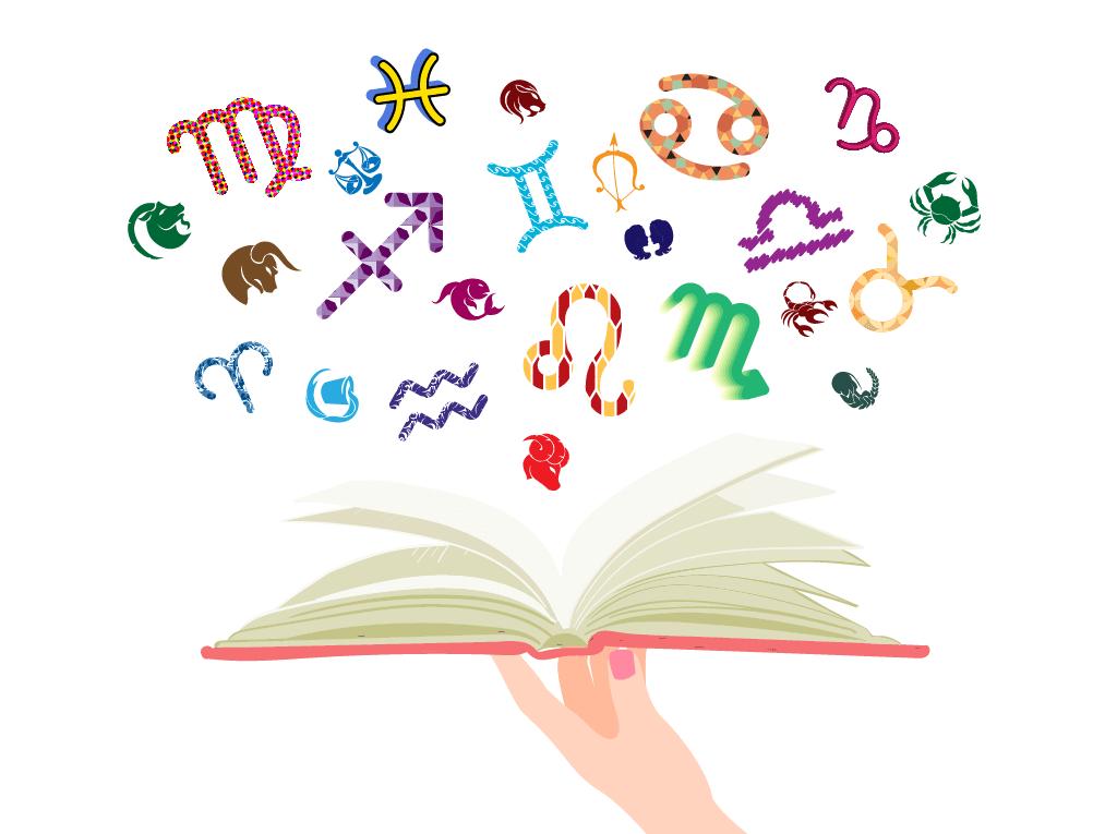 Характер знака зодиака скорпион