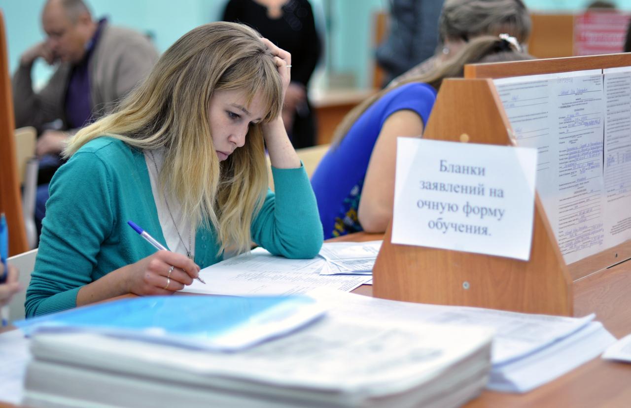 Что такое магистратура? магистратура: поступление, экзамены и обучение