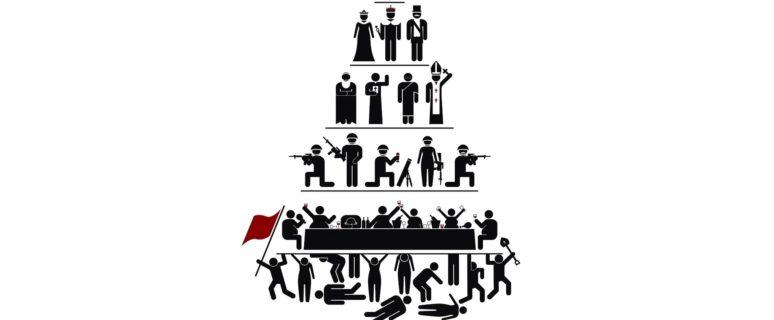 1.понятие социальной психологии и ее предмет. шпаргалка по социальной психологии