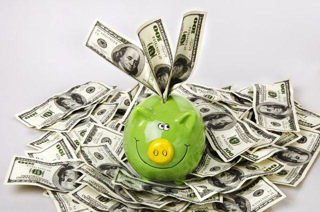 Пролонгация вклада - что это такое (в сбербанке и других банках)?