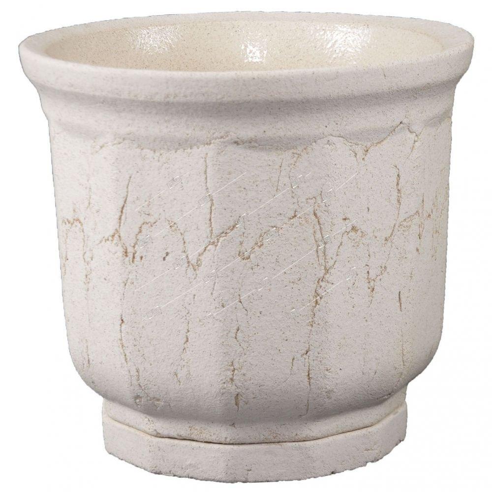 Что такое шамотная глина: состав, плюсы и минусы, инструкция по применению