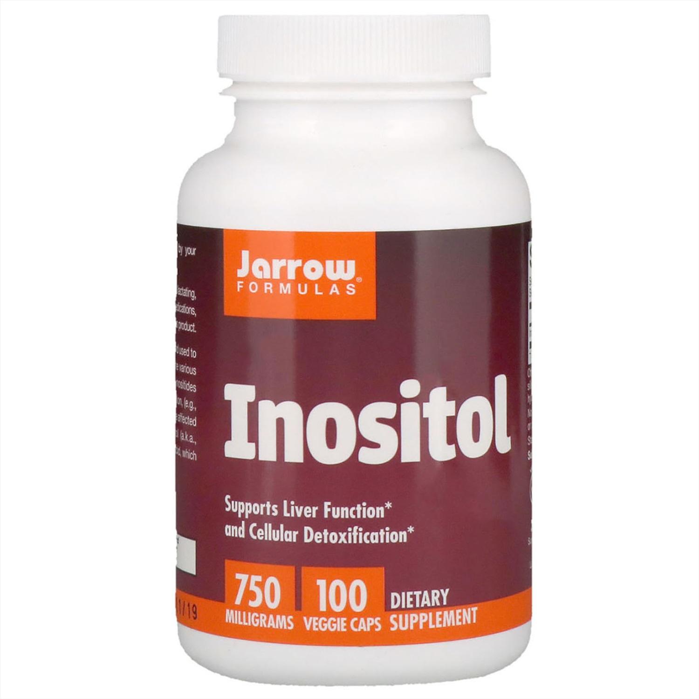 Инозитол b8 что это такое, для чего нужен организму, где содержится