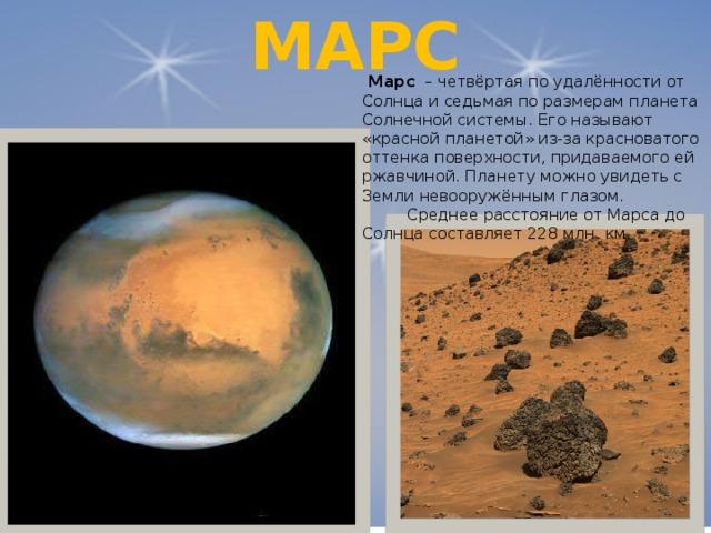 Планета сатурн в астрологии