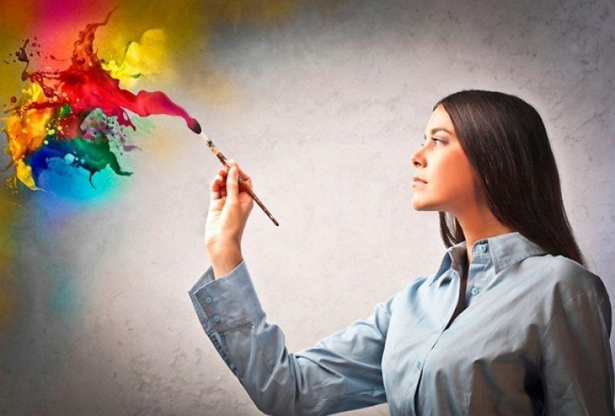 Креативность – что это такое. упражнения для развития креативности