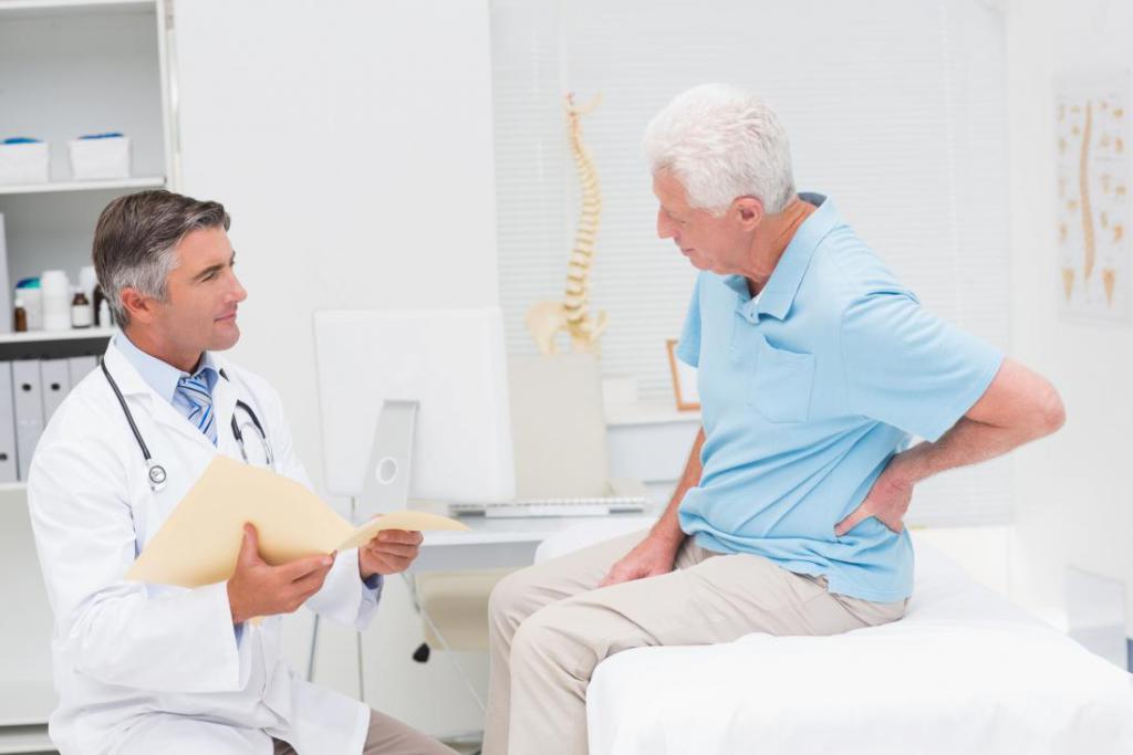 Медицинский педикюр: показания и особенности проведения